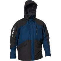 Shimano Dryfender Insulated Jacket