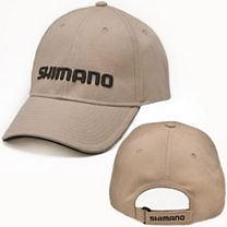 Shimano Intensity 3M Cap