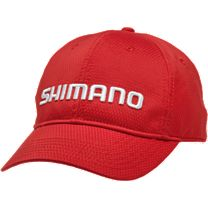 Shimano Quadra Performance Cap