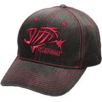 G. Loomis Reactive Denim Hat