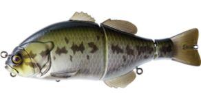 Jackall Gantarel - Baby Bass