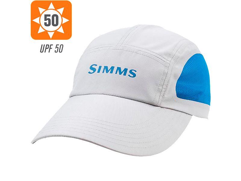 Simms Microfiber LB Cap