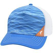 Simms 5 Panel Trucker Hat