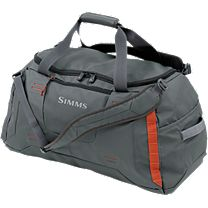 Simms Bounty Hunter 50 Duffel