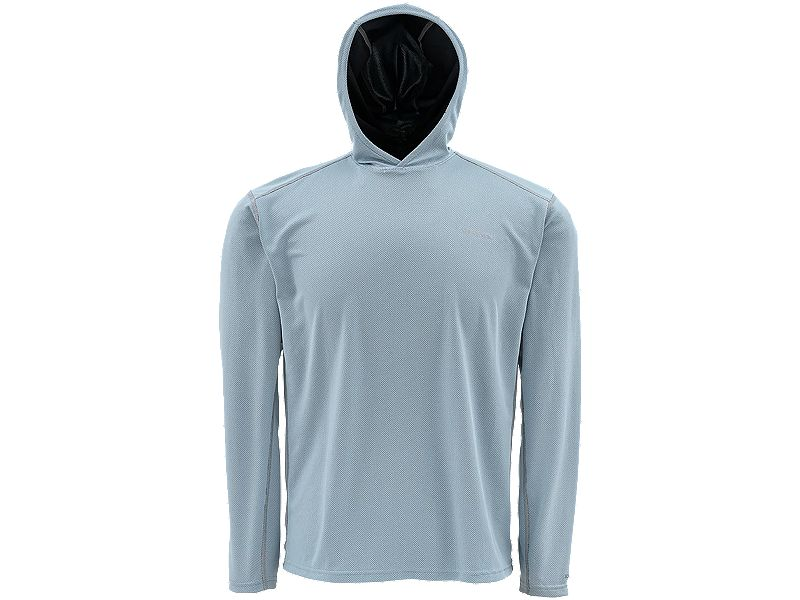 Simms Currents Hoody