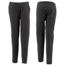 Simms Waderwick Thermal Pants