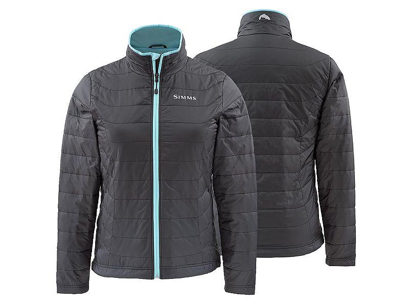 Simms Women's Fall Run Jacket