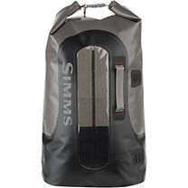 Simms Dry Creek Roll-Top Bag