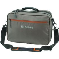 Simms Headwaters Reel Brief Case