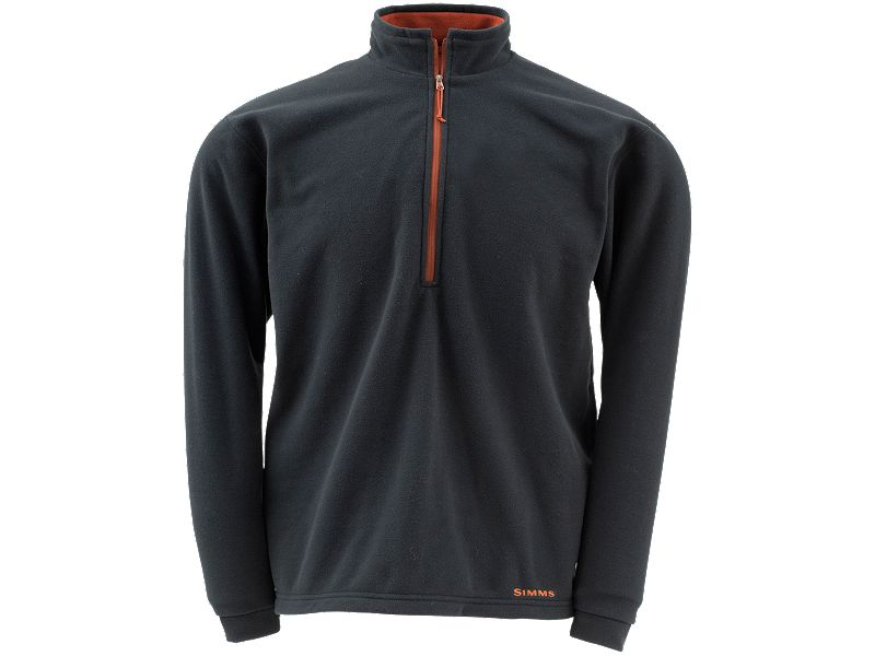 Simms Waderwick Fleece Top