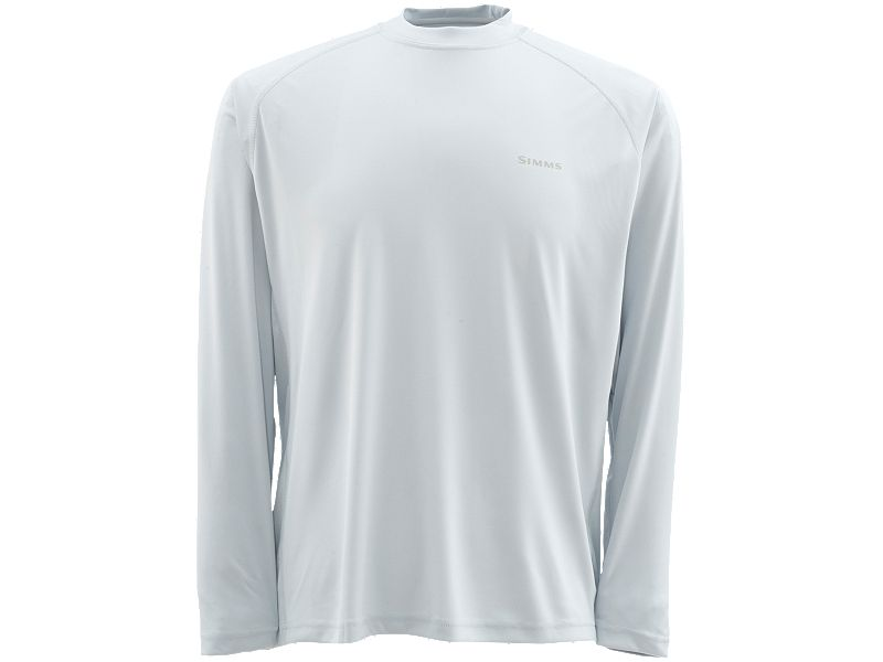 Simms Solarflex Long Sleeve Shirt