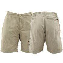 Simms Women's Superlight Shorts
