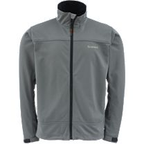 Simms Flyte Jacket