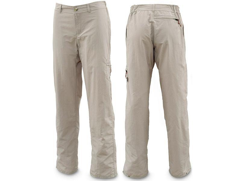 Simms Women's Flyaway Pants