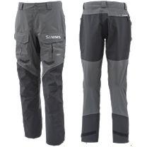 Simms Pro Dry Gore-Tex Pant