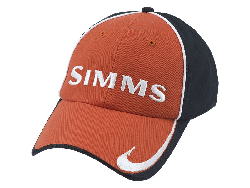 Simms Tournament Cap