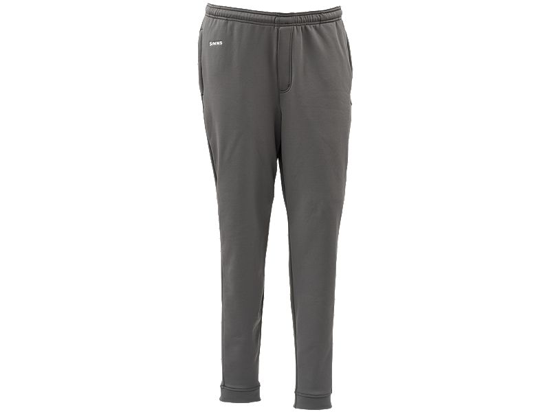 Simms Guide Fleece Pants