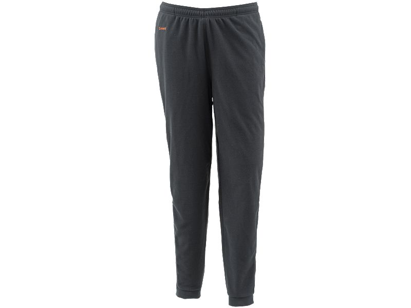 Simms Waderwick Fleece Pants