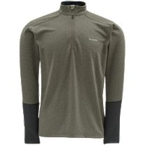 Simms Rivertek Long Sleeve Top