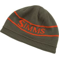 Simms Windstopper Flap Cap (previous season)