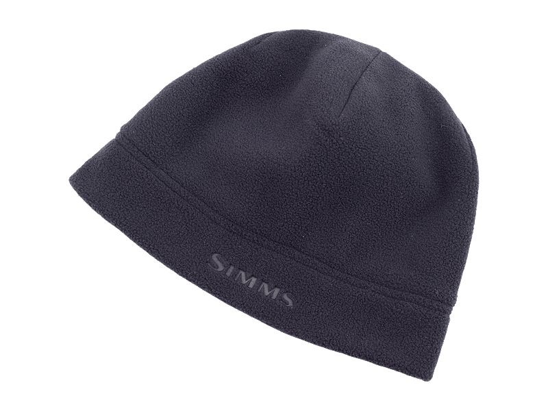 Simms Windstopper Guide Beanie (previous season)