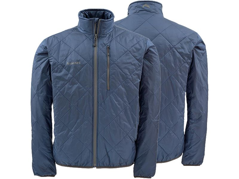 Simms Fall Run Jacket