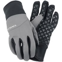 Simms Windstopper Flex Glove