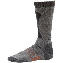 Simms Wading Socks