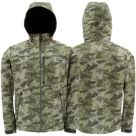 Simms Windstopper Hoody