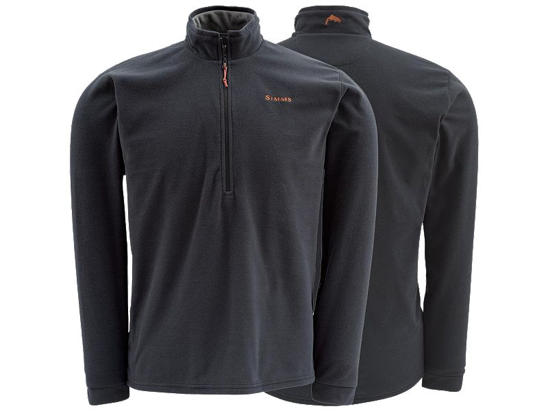 Simms Waderwick Thermal Top