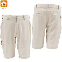 Simms Skiff Shorts