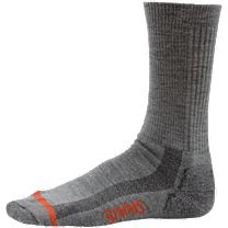 Simms Sports Crew Socks
