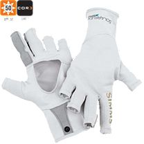 Simms Solarflex SunGloves