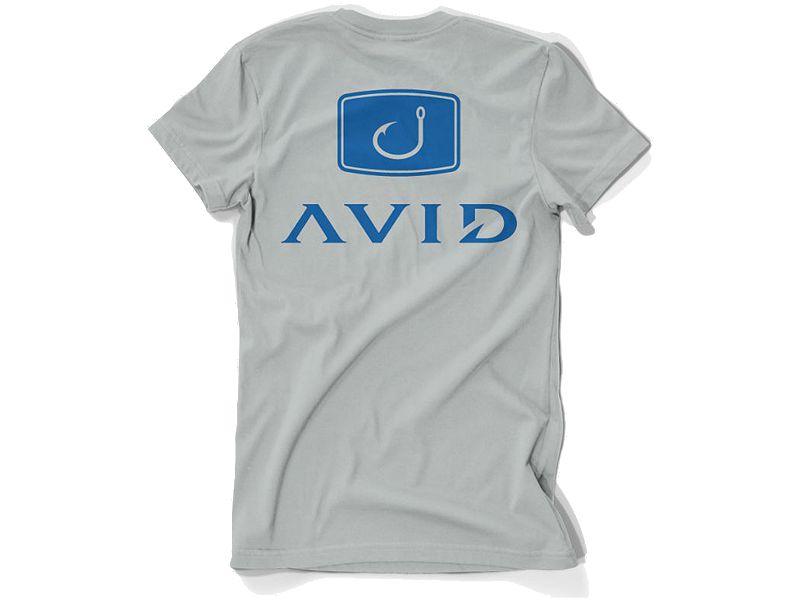AVID Classic T-Shirt