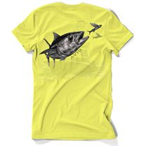 AVID Tuna Sandwich T-Shirt