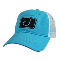 AVID Tomboy Trucker Hat