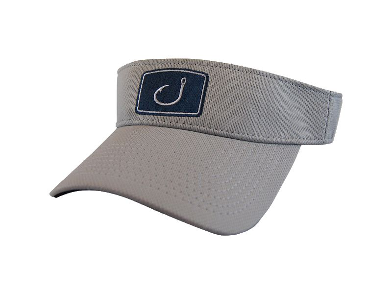 AVID Iconic Fishing Visor
