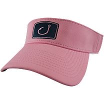 AVID Women's Iconic Fishing Visor