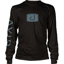 AVID Tournament Dri-DNA Long Sleeve Shirt