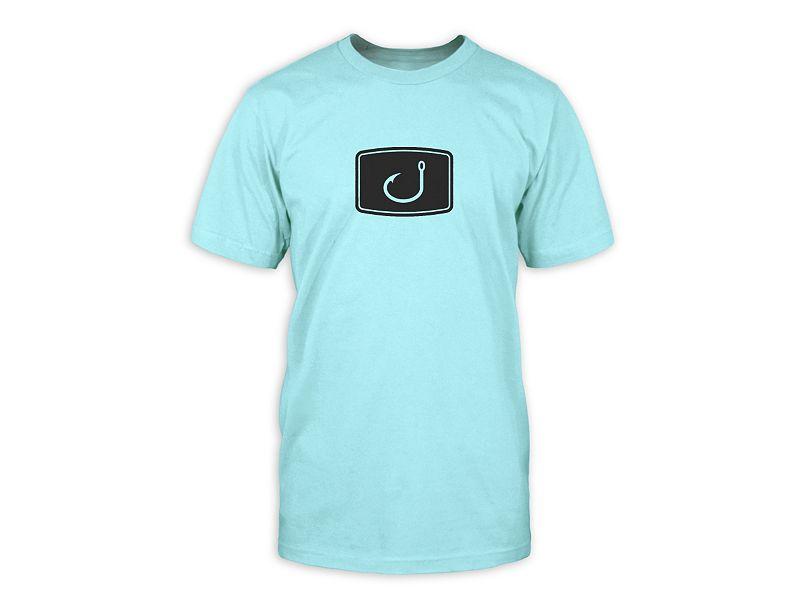 AVID Iconic T-Shirt