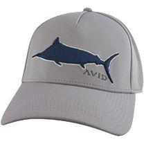 AVID Grander Marlin Hat