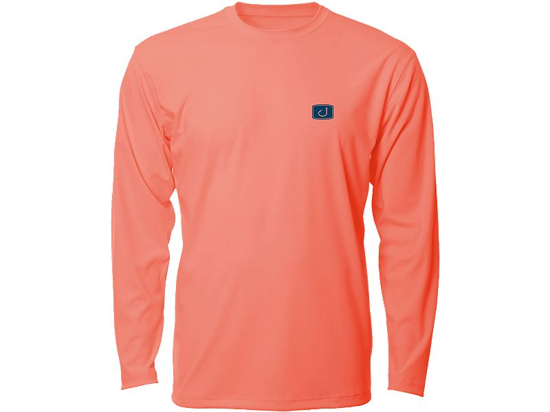 AVID Core AVIDry Long Sleeve Shirt