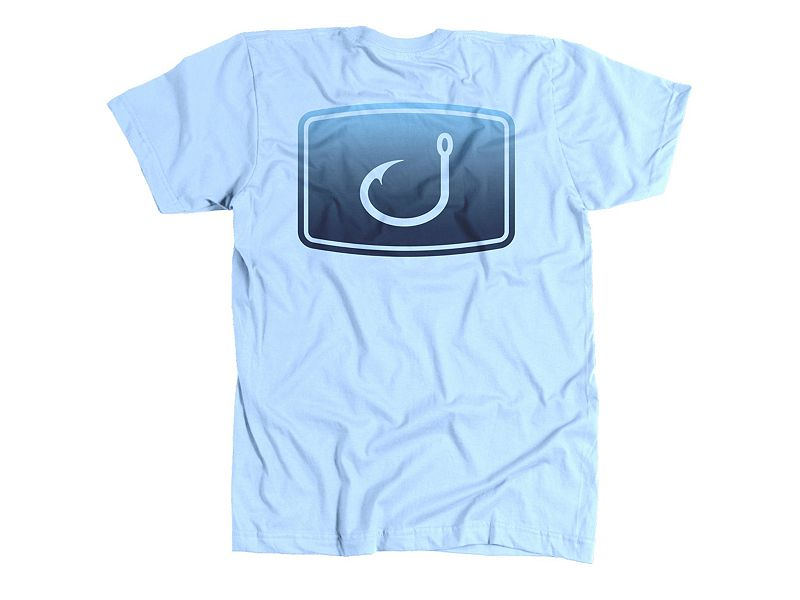 AVID Fully Hooked T-Shirt
