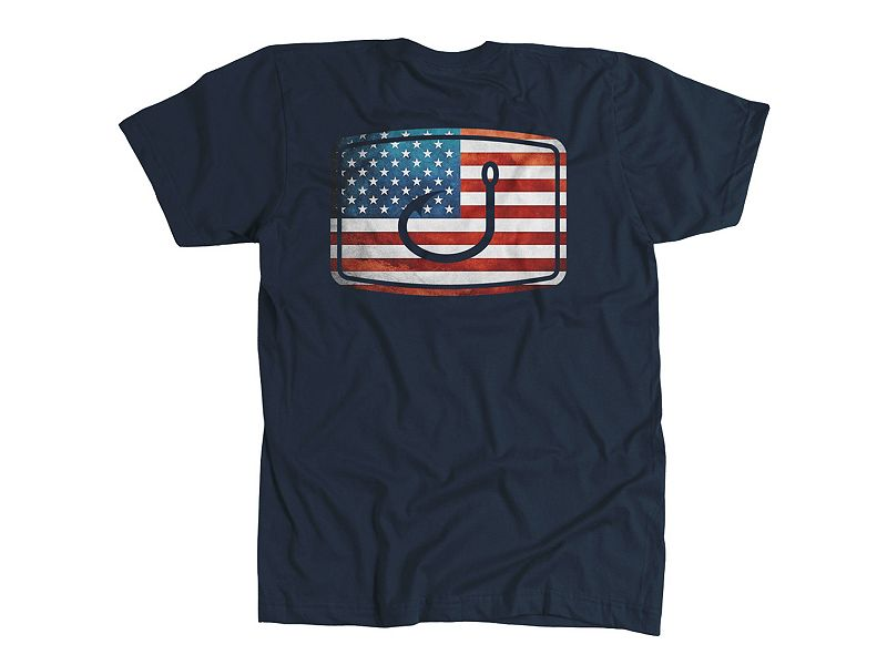 AVID Flag Series T-Shirt