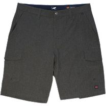 Cova Catamaran Shorts