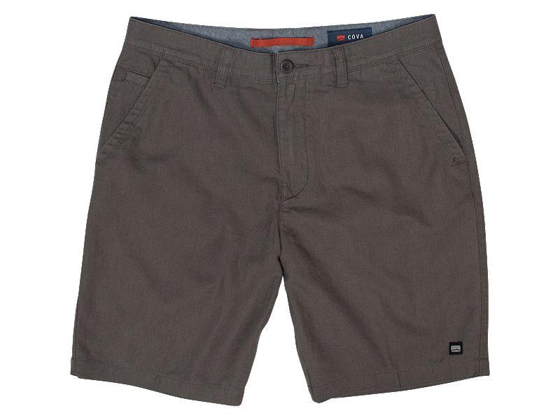 Cova Islander Shorts