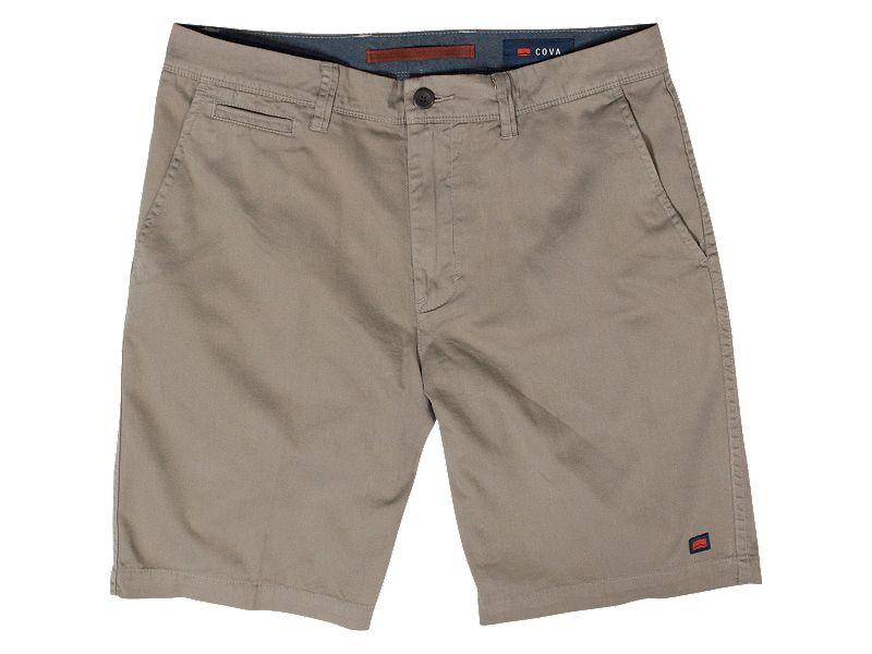 Cova All Day Shorts