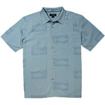 Cova Schools Out Buttondown Shirt