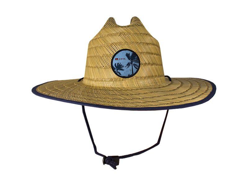 Cova Palapa Hat