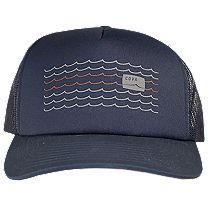 Cova Aquatic Cap